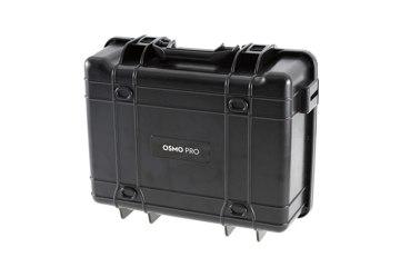 OsmoPart77Carrying Case (Táska) (OSMOPRO)