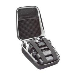 PolarPro Mavic Air-Soft Case-Minimalist