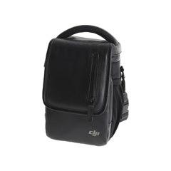 Mavic Pro Part 30 Shoulder Bag (Upright) (Táska)